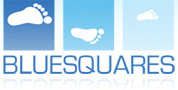 blue_squares