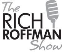 roffman_logo_black